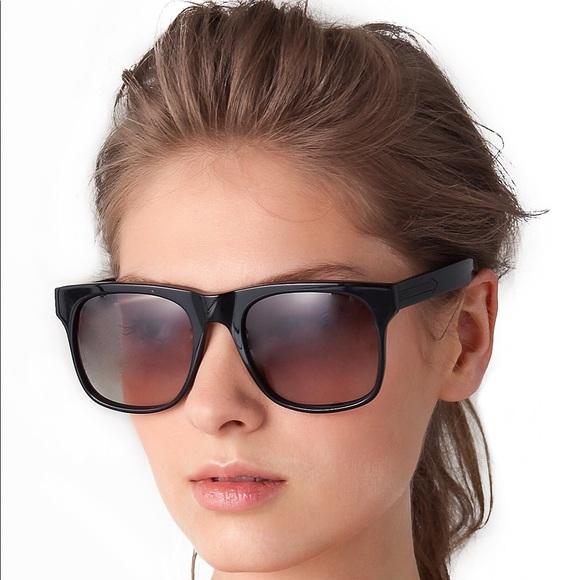 43f724899557 Karen Walker Accessories - Karen Walker Pilgrim Sunglasses